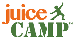 JuiceCamp
