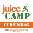 JuiceCamp cursusdag