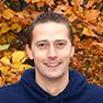 JuiceCamp sportcoach Arjan Buiter