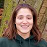JuiceCamp sportcoach Eva Benhayon